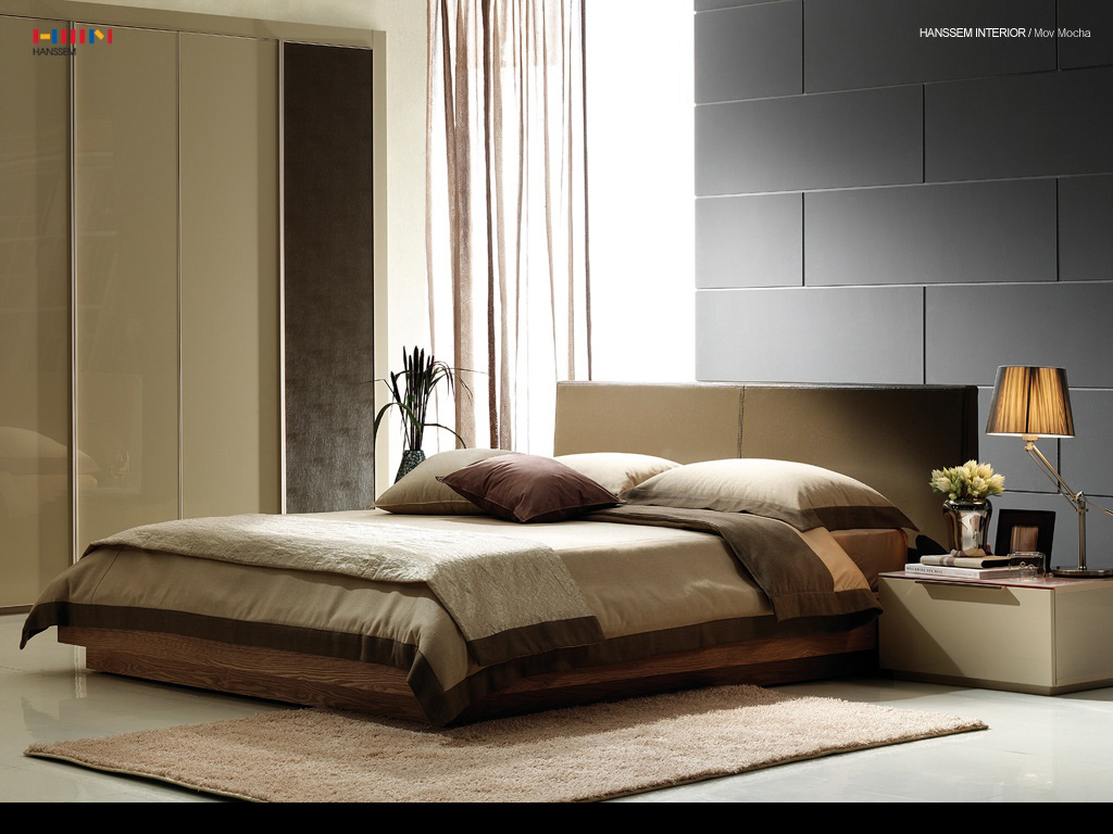 cool bedroom furniture ideas photo - 5