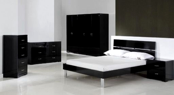 cool bedroom furniture ideas photo - 6