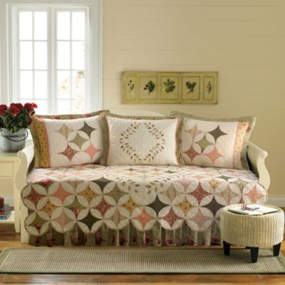 country daybed bedding sets photo - 1