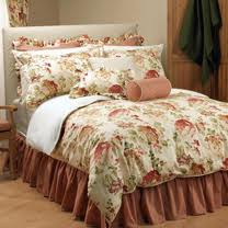 country daybed bedding sets photo - 5