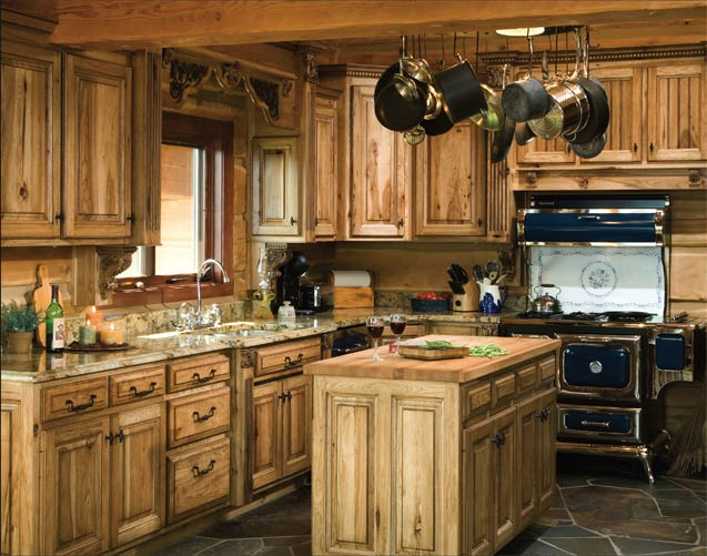 Country kitchen cabinet design ideas interior amp exterior doors