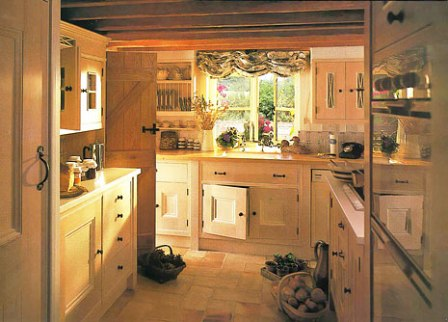 country kitchen designs 2013 photo - 2