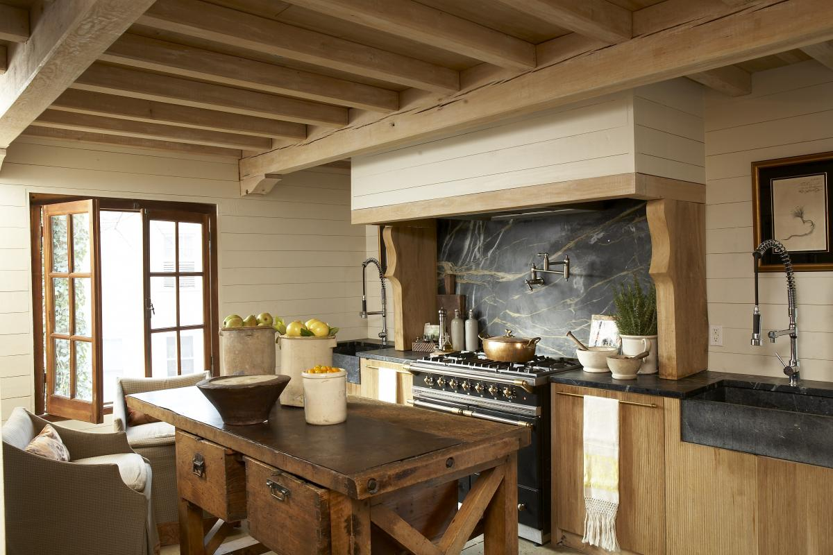 country kitchen designs photos photo - 6