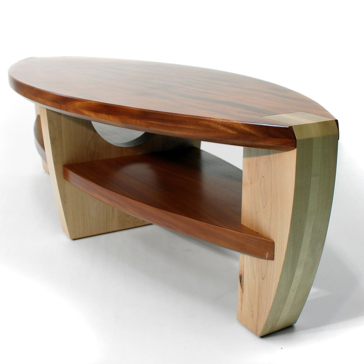 crazy coffee table design photo - 4