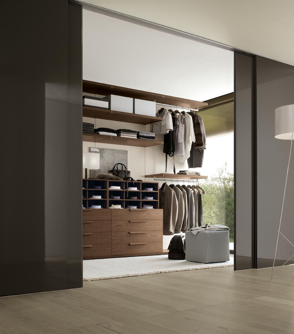 cupboard designs for kids photo - 5