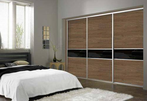cupboard designs for women photo - 2