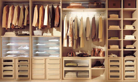 cupboard designs for women photo - 3