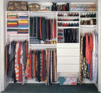 cupboard designs for women photo - 5