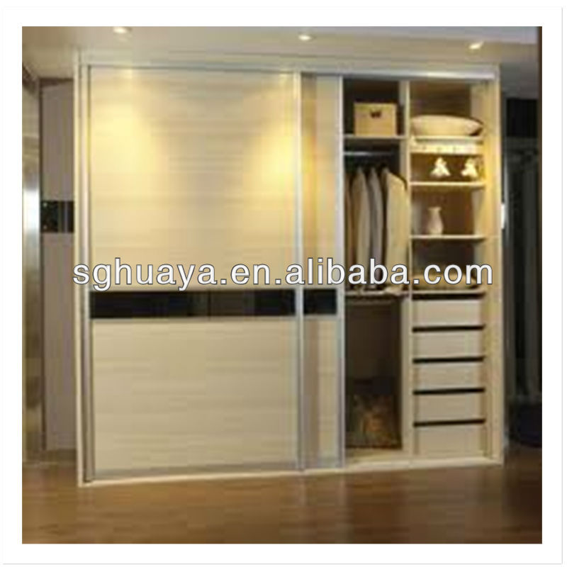 cupboard shutter designs photo - 2