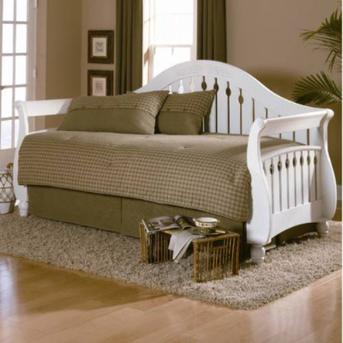 custom daybed bedding sets photo - 1