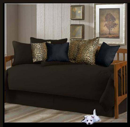 custom daybed bedding sets photo - 2