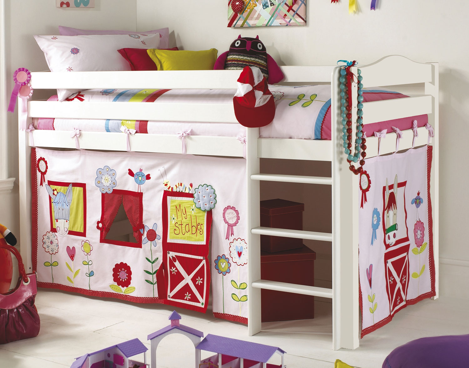 Cute Rooms cute room decor ideas. cute room decor ideas rooms girls design