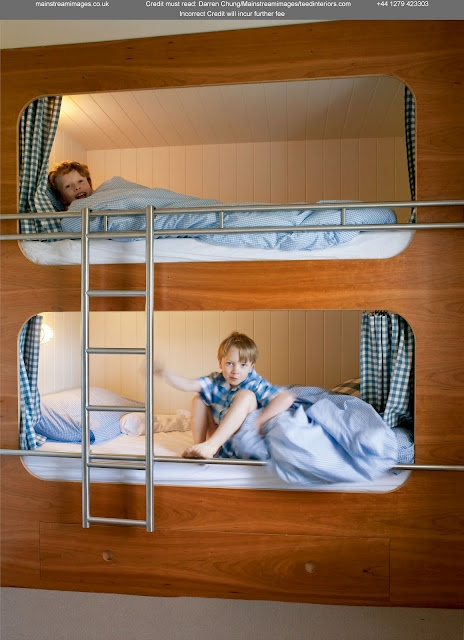Cute Bunk Beds Bunk Beds For Girls Uk Bunk Beds For Girls