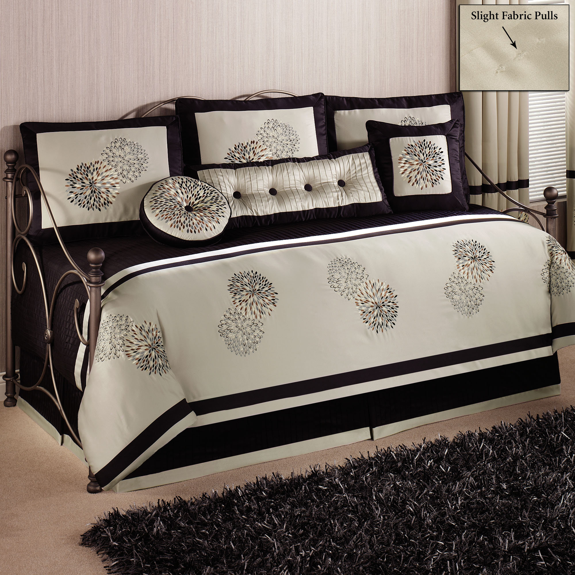 daybed bedding sets photo - 3