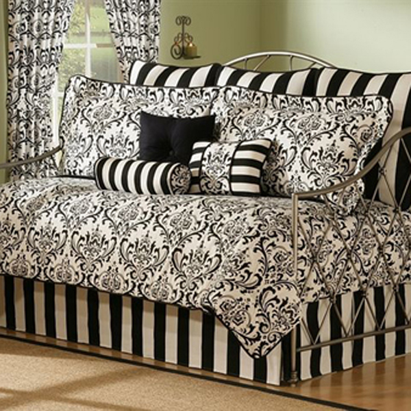 daybed bedding sets photo - 6