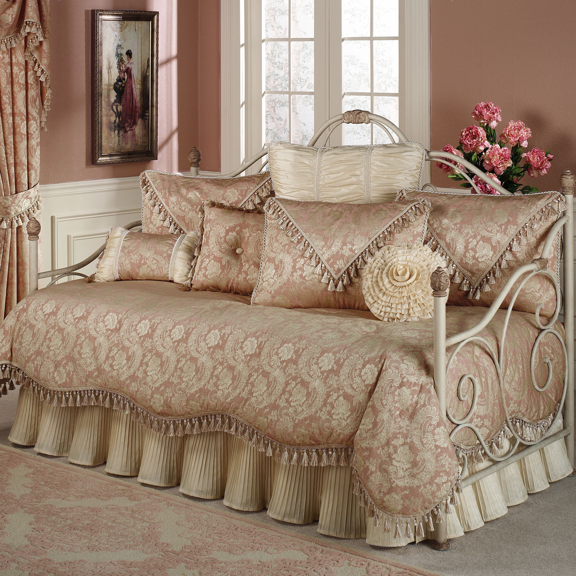 daybed bedding sets clearance photo - 3