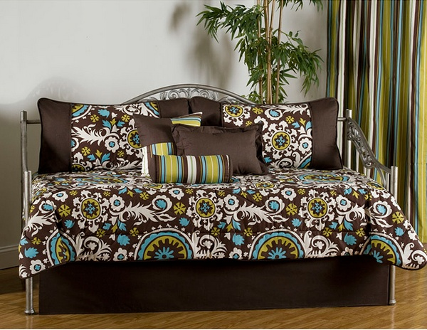 daybed bedding sets for adults photo - 1