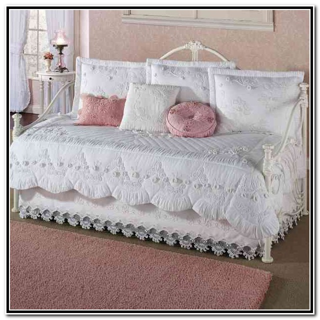 daybed bedding sets for adults photo - 3