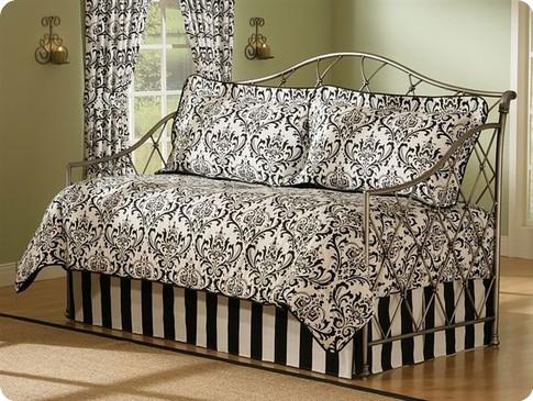 daybed bedding sets for adults photo - 4