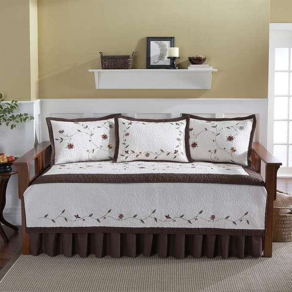 daybed bedding sets for adults photo - 5