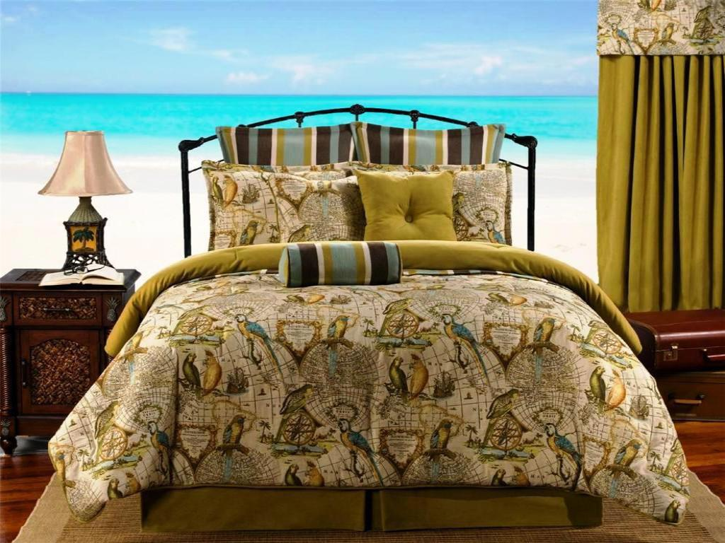 daybed bedding sets for adults photo - 6