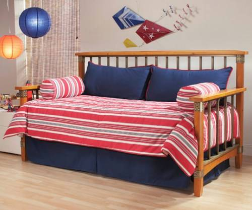 daybed bedding sets for boys photo 2