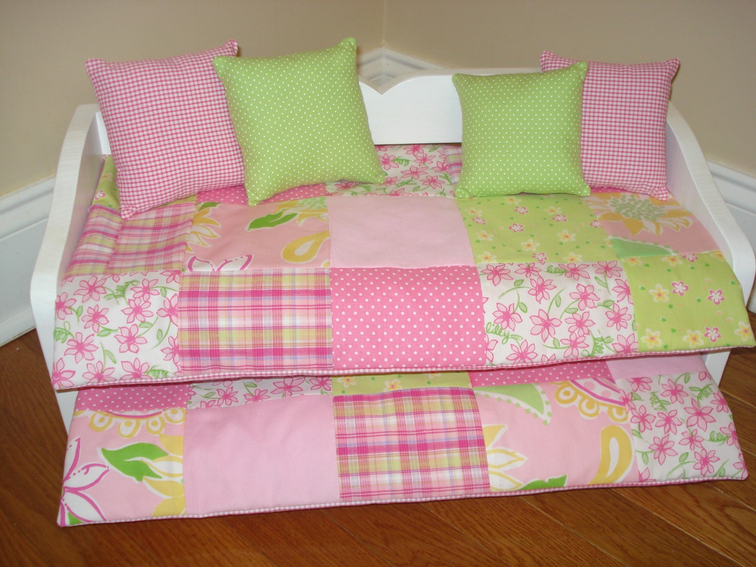 daybed bedding sets for girls photo 4