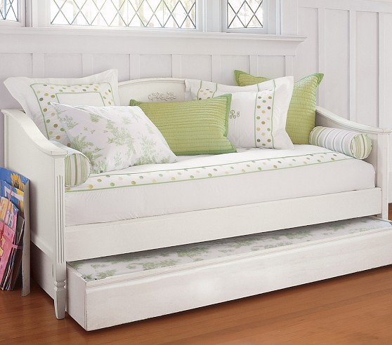 daybed bedding sets pottery barn photo - 5