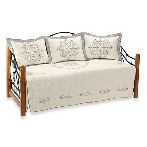 daybed set bed bath beyond photo 4