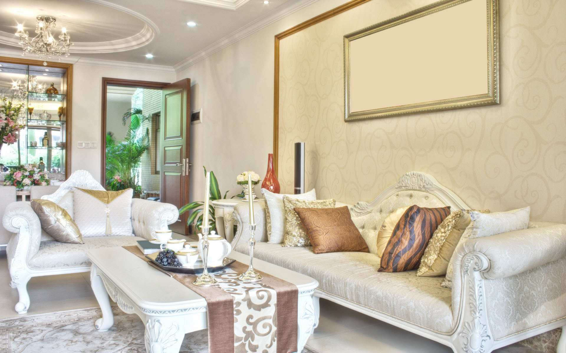 decorating with white furniture decorating living room with white furniture photo 6 bedroomlicious shabby chic bedrooms