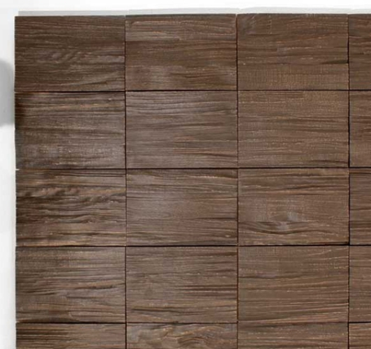 decorative wood wall panels designs photo 4