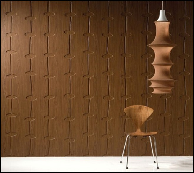 Decorative Wood Wall Panels Solid Wood Modern Tiles Minimalist