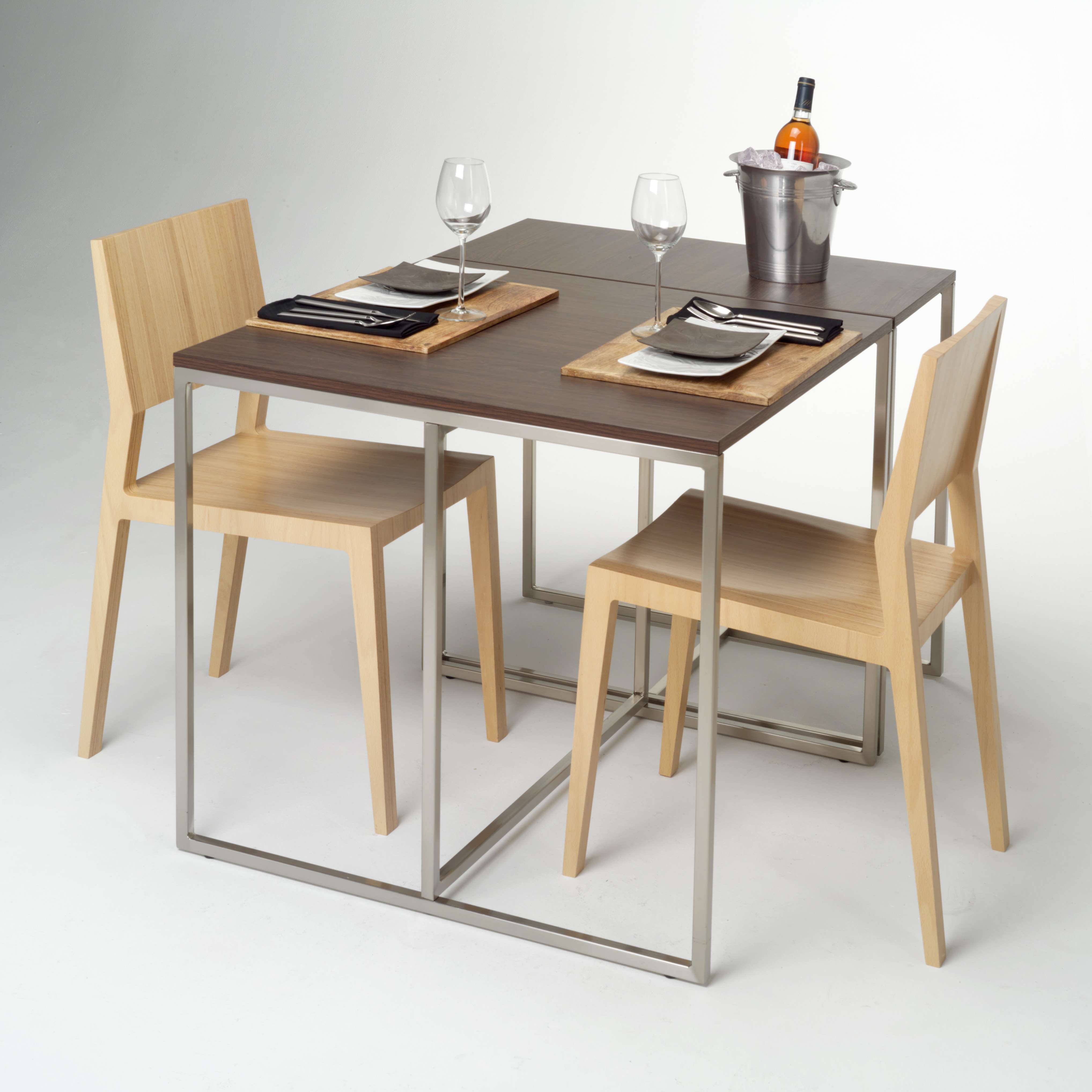 dining tables and chairs photo - 1