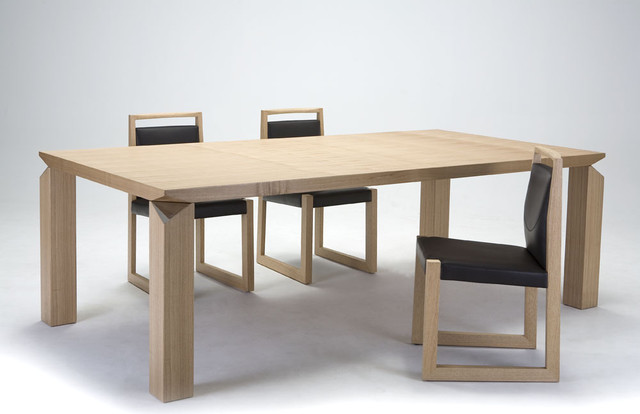 dining tables and chairs photo - 2