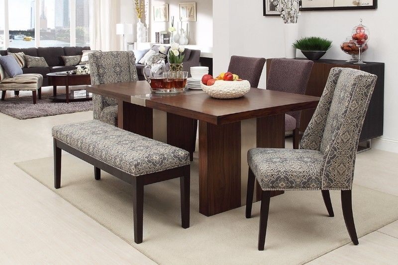 dining tables and chairs south africa photo - 3