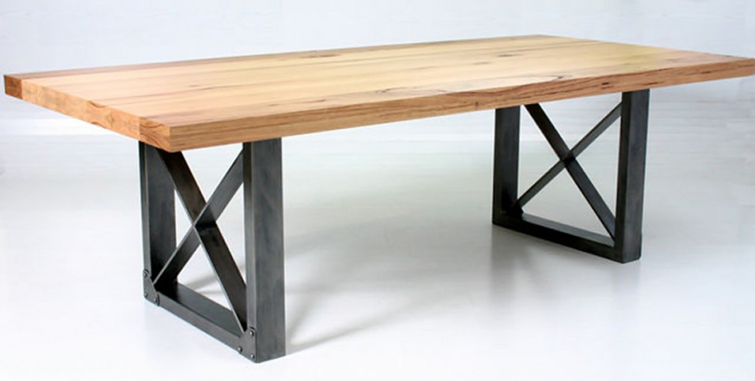 dining tables australia photo - 6
