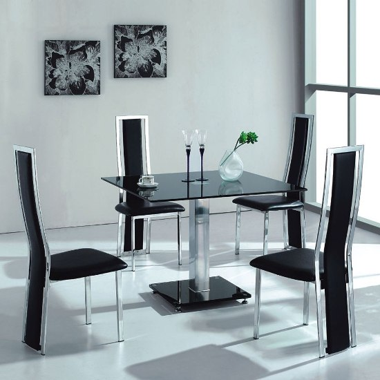 dining tables cheap photo - 2
