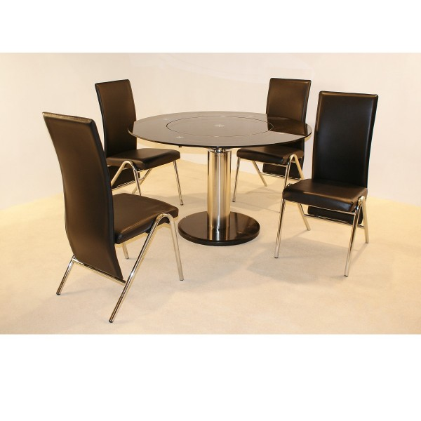 dining tables cheap photo - 5