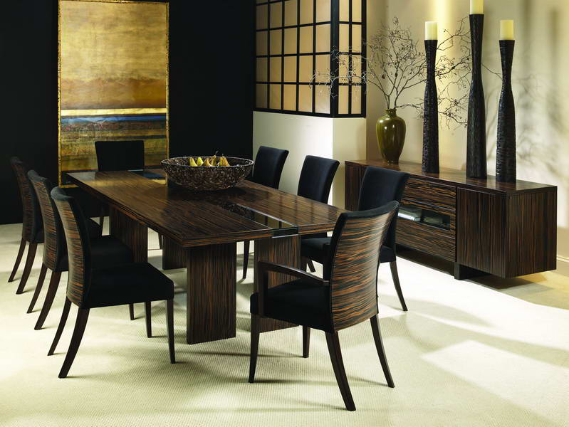 dining tables designs photo - 5