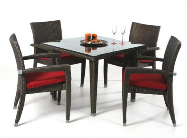 dining tables designs photo - 6