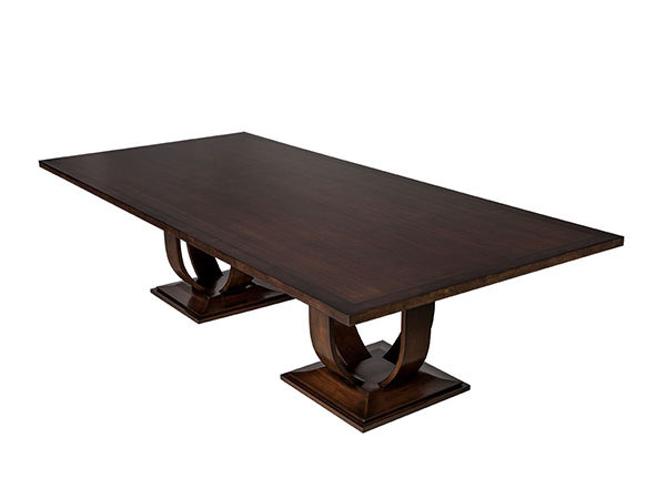 dining tables ebay photo - 3