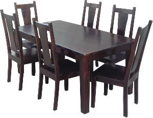 dining tables in india photo - 1