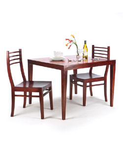 dining tables in india photo - 4