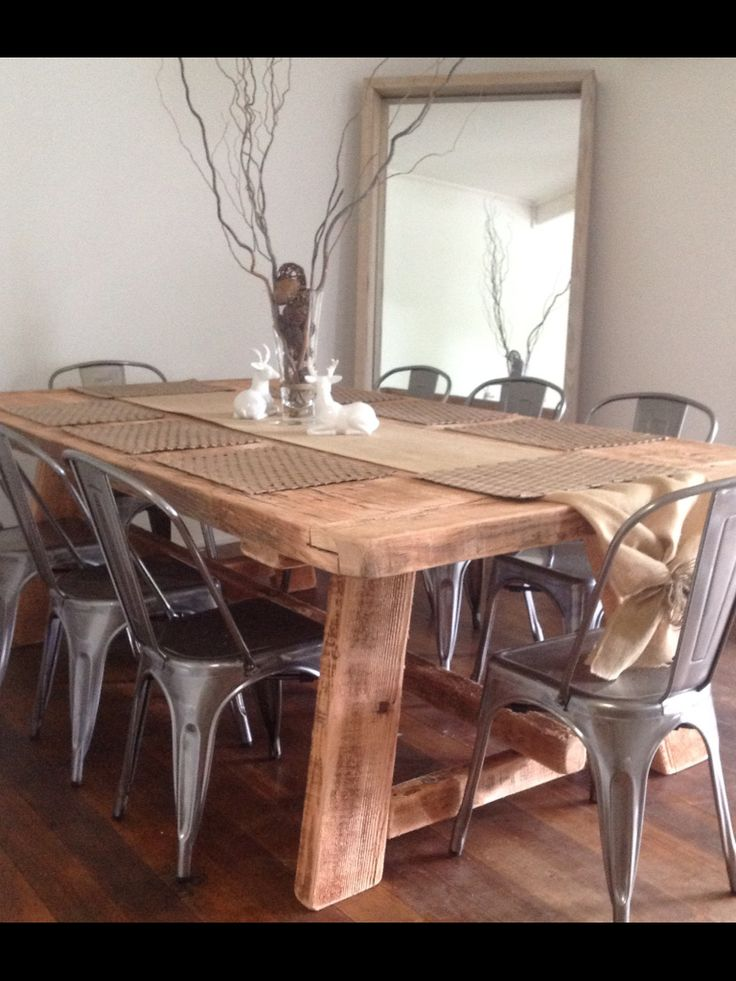 dining tables melbourne photo - 1