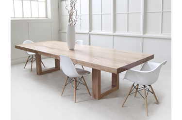 dining tables melbourne photo - 2