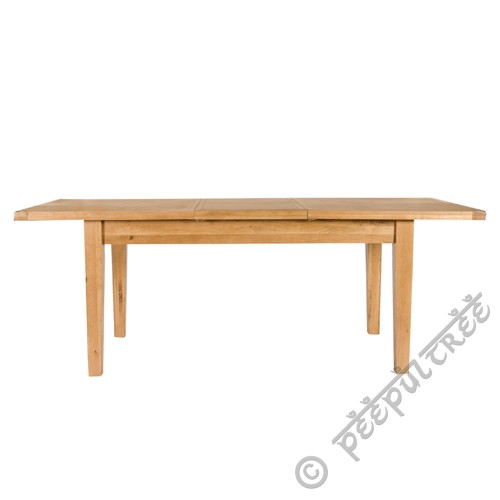 dining tables melbourne photo - 5