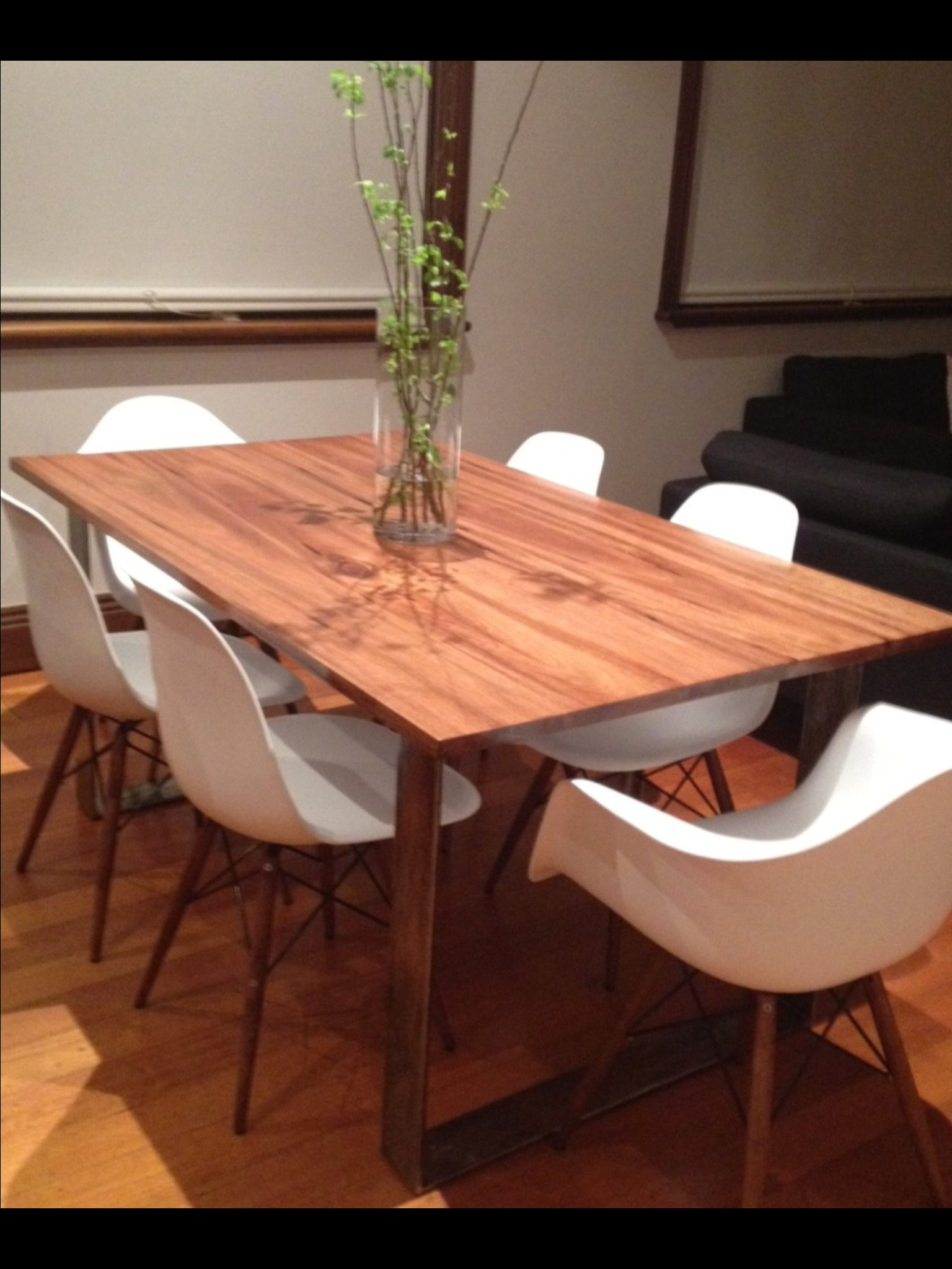 Dining Tables Melbourne Interior Exterior Doors