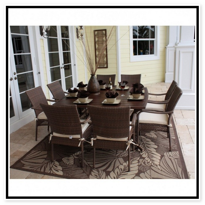 dining tables nz photo - 2