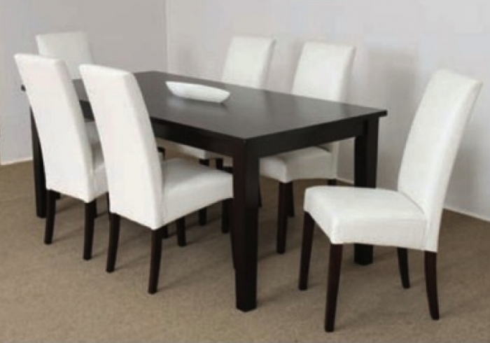 Dining Table On Sale Image Mag : dining tables on sale 2 from imagemag.ru size 700 x 490 jpeg 142kB