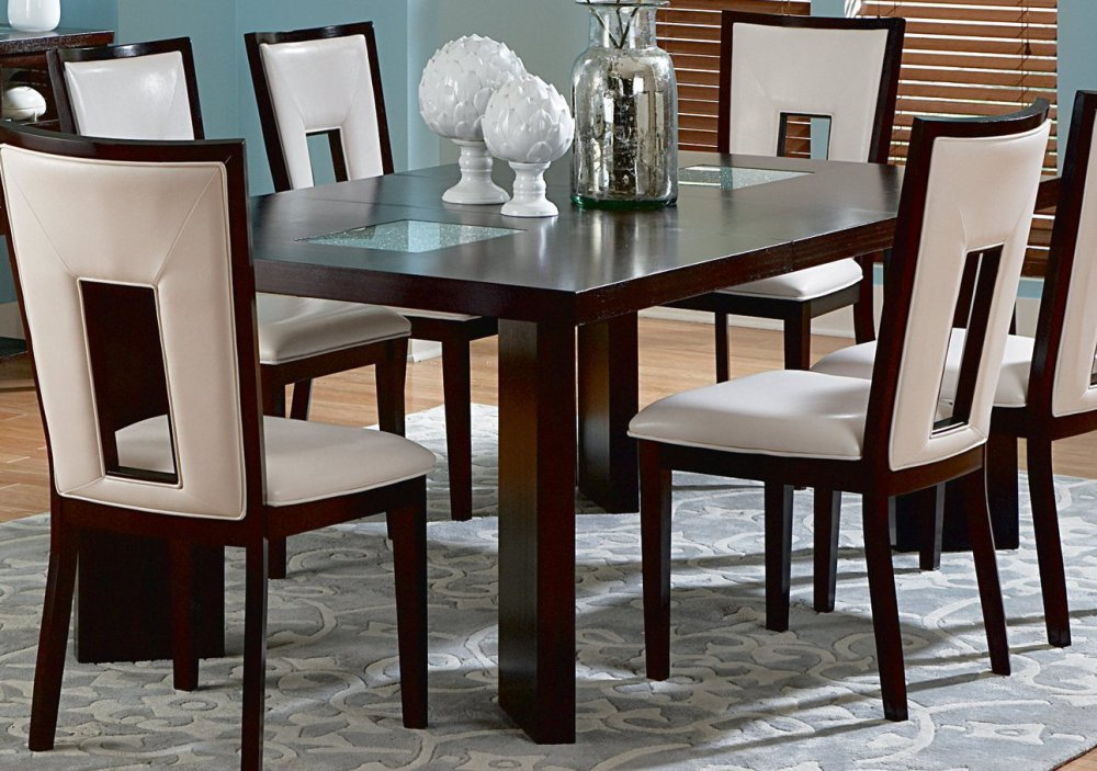 dining tables online photo - 1